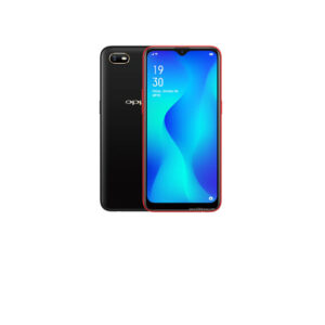 OPPO A1K DUAL